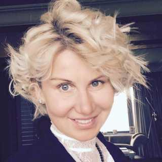 ElenaKarlina avatar