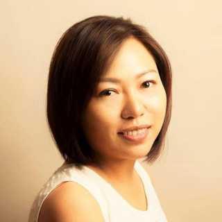 IvyLim avatar