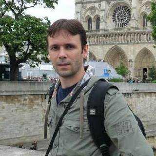DenisNemchenko avatar