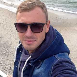 YuryHusyainov avatar