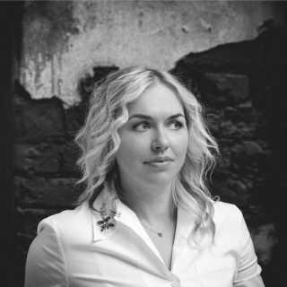 ElenaSidorova_05c93 avatar