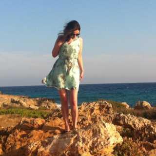 AlexandraChernova_dc334 avatar