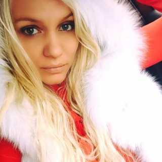 AnnaBalashova avatar