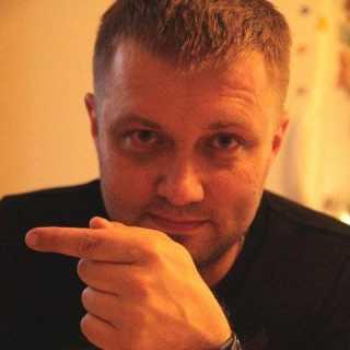 IvanZelyanin avatar