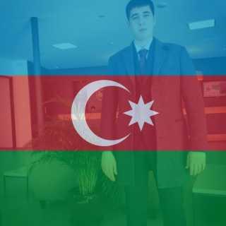 AlimagsudOrujov avatar