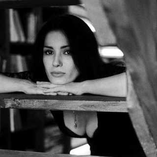 AnastasiaKotelnikova avatar