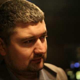 AndreyKhudyakov avatar