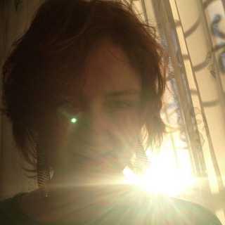 juliaiv avatar