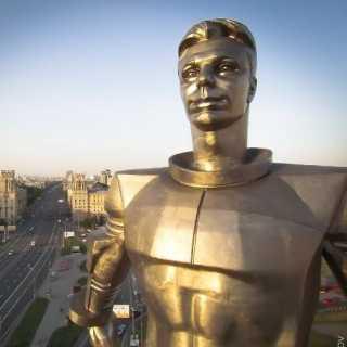 DimaPlokhov avatar