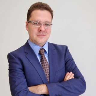 MaksBulanov avatar