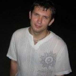 DzmitryKuchko avatar