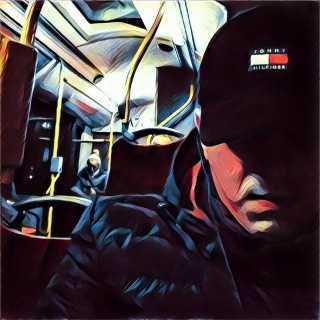 NickNick avatar