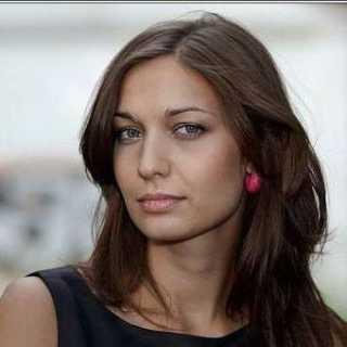 OksanaVvedenskaya avatar