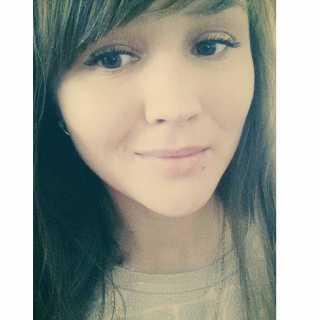 KaterinaKarelina avatar