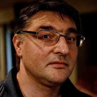 PavelKotelnikov avatar
