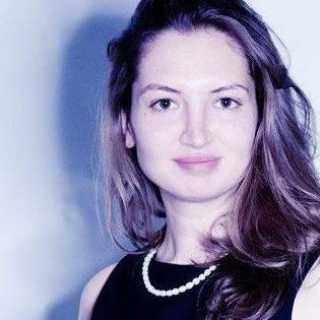 NadezhdaAntonova avatar
