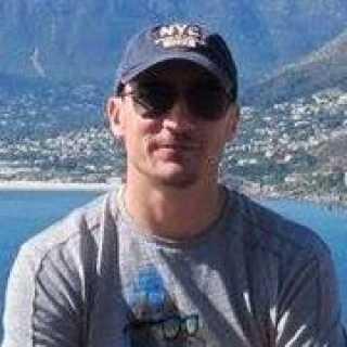 SergeySilnikov avatar