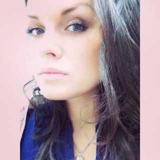 NataliaBugaeva_2a8bd avatar