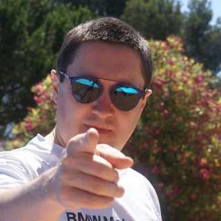 AlexanderSkornyakov avatar
