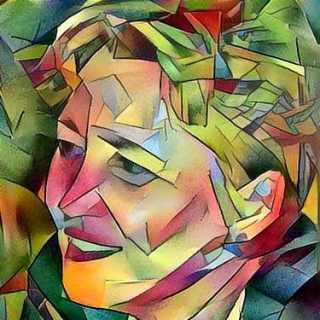 SvP avatar