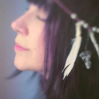 KourakovaAnna avatar
