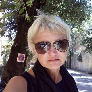 NatalyaKnerik avatar