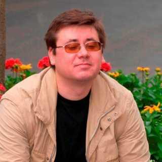 VasiliySmirnov avatar