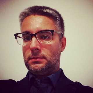 IliaKalugin avatar