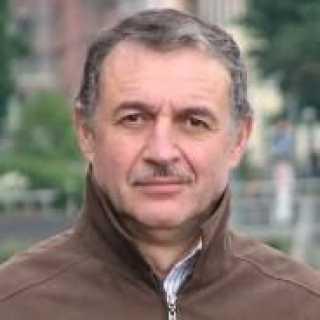 AlexandreVarnek avatar