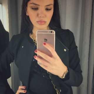 klimyatenko avatar