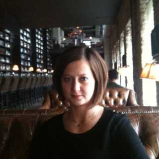 PolinaKuznecova_76195 avatar