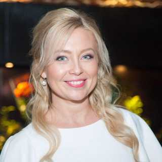 TatianaBratsun avatar