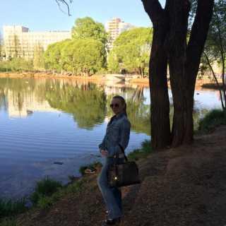 NatalyaKopysova avatar