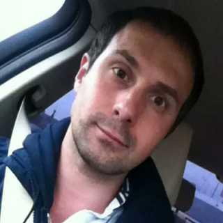 EvgenyMarkovskiy avatar
