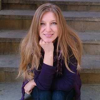 TatianaKorennaya avatar