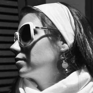 AnnaLoshchilova avatar