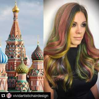 SnezhanaPivchuk avatar