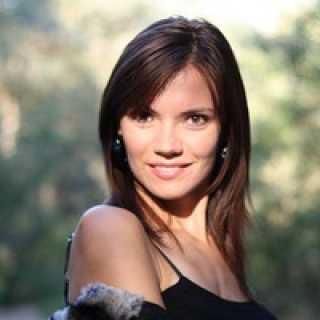 zhanna_tolochenko avatar