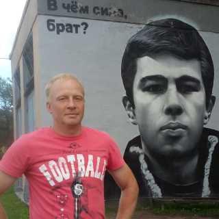 PavelCerkovnikov avatar