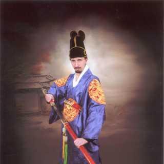 AlexanderMissyul avatar