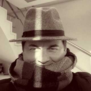 AigarsSmiltans avatar