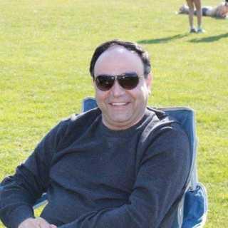 MaxBanakar avatar