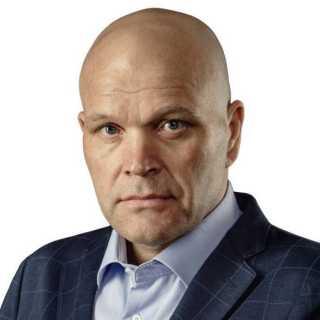 DmitriyNorka avatar