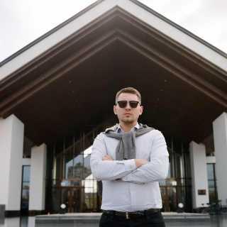 ArtemMikhnevich avatar