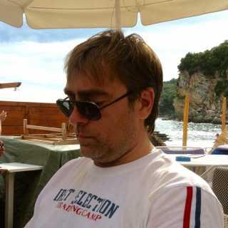 EvgeniyKlochko avatar