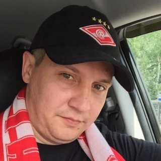 AndreyAksenov avatar