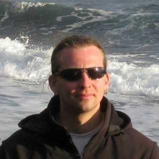 PiotrNowak avatar