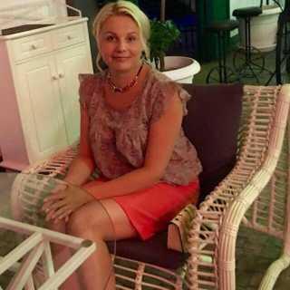 OlgaLebedinceva avatar