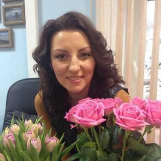 YuliyaUhanova avatar