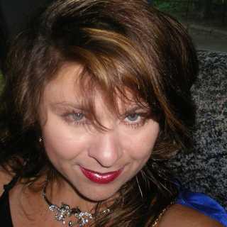 TatianaGonsharova avatar